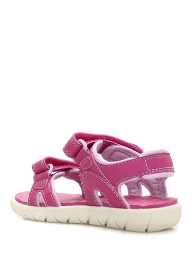 Beymen Kids Sandalet Pembe
